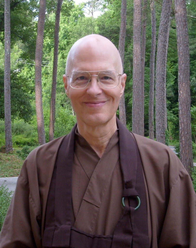 Rev. Rokuzan